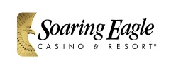 Soaring Eagle Casino & Resort logo